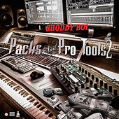 Packs & Protools 2 de Shoddy Boi