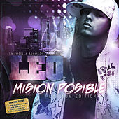 Mision Posible: Platinum Edition by El Leo Pa