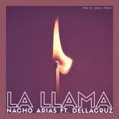 La Llama di Nacho Arias