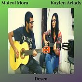 Deseo (Cover) de Maicol Mora