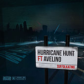 Suffolkating de Hurricane Hunt