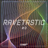 Ravetastic #9 by Various Artists