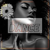 Club Session - Just Dance by Various Artists