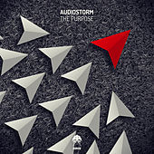 The Purpose by AudioStorm