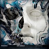 Off Angle by Proxima