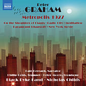 Graham: Metropolis 1927 von Various Artists