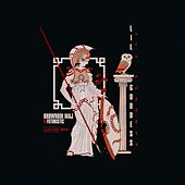 Lil Goddess (feat. Futuristic) de Brownboi Maj