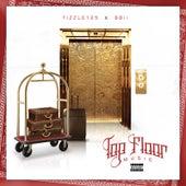 Top Floor Music de Tizzle 125
