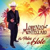 La Pelos de Elote by Lorenzo De Monteclaro
