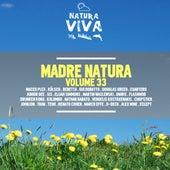 Madre Natura, Vol. 33 de Various Artists