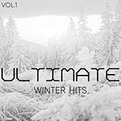 Ultimate Winter Hits, Vol. 1 - Dance Music Anthems de Various Artists