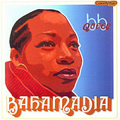 BB Queen van Bahamadia