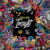 Insight by Feluke