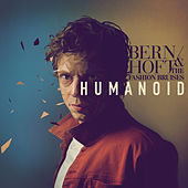 Humanoid de Bernhoft and the Fashion Bruises