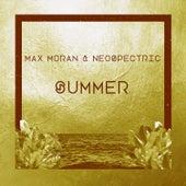 Summer by Max Moran