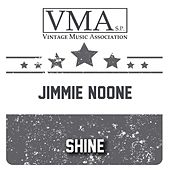 Shine by Jimmie Noone