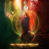 Gaia: Primordial Compilation - EP de Various Artists