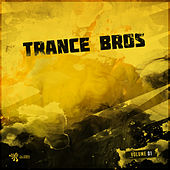Trance Bros, Vol. 1 - EP de Various Artists