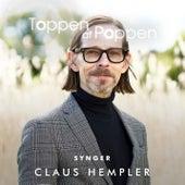Toppen Af Poppen 2018 synger Claus Hempler by Various Artists