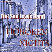 Hoboken Nights de Son Lewis