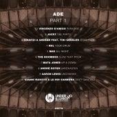 ADE, Pt.1 von Various Artists