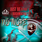 No More (Just Be) (Bushwacka Remix) by Mad'house (Electronica)