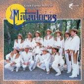 Gran Faena Musical von Banda Matadores
