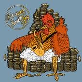 Autumn de The Kansas Smitty's House Band