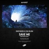 Save me (Endymion Remix) van Endymion