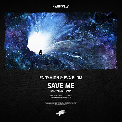Save me (Endymion Remix) by Endymion