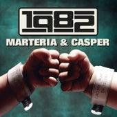 1982 by Marteria