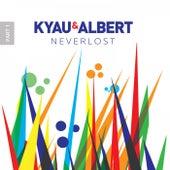 Neverlost, Pt.1 von Kyau & Albert