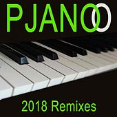 Pjanoo (2018 Remix) von The Allstars