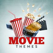 Movie Themes de Various Artists