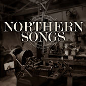 Northern Songs von Various Artists