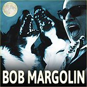One More Day de Bob Margolin