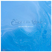 Diamond Magic von Eliza and the Bear