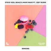 Bending (feat. Joey Busse) von Steve Void