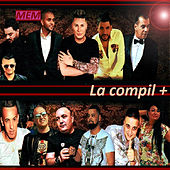 La compil + von Various Artists