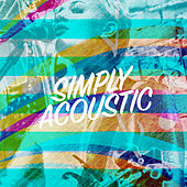 Simply Acoustic von Amber Leigh Irish