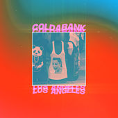Los Angeles von Coldabank
