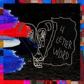 4Letterword by Octavio