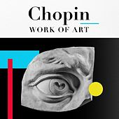 Chopin Work of Art de Various Artists