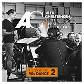 Blue by Alex Christensen & The Berlin Orchestra
