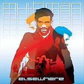Multi-Man by Elsewhere