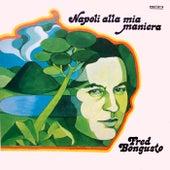 Napoli alla mia maniera de Fred Bongusto