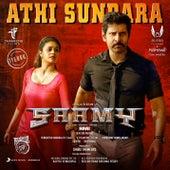 Athi Sundara (From