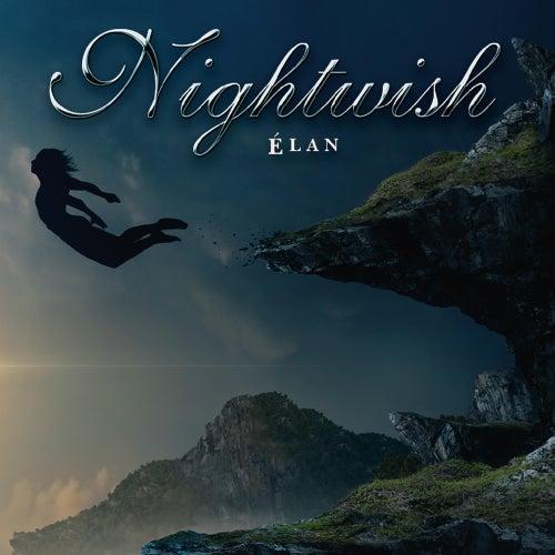Élan (Radio Edit) by Nightwish