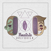 Amatista de DrefQuila