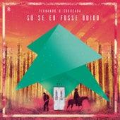Só Se Eu Fosse Doido (Ao Vivo) de Fernando & Sorocaba